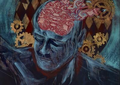 To Awaken a Mind